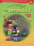 Bermain-1-cov