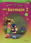 Bermain-2-cov