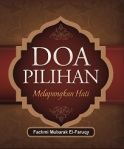 Doa_Pilihan_Mela