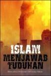 ISLAM MENJ