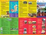 layout brosur2A 42 x 55 Pariwisata