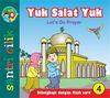 YUK_SALAT_YUK
